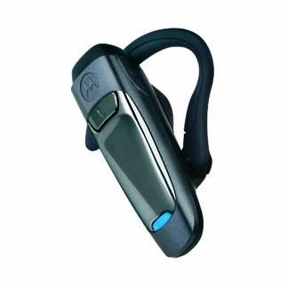 98682H H300 Wireless Bluetooth Earpiece