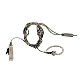 BDN6667 2-Wire Surveillance