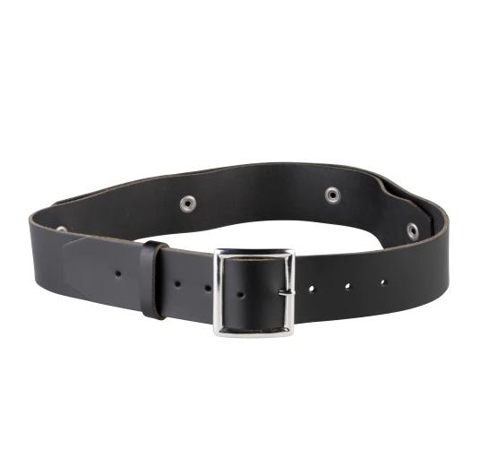 4200865599 Leather Belt