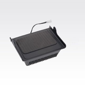 HLN6042 Desktop Tray With Speaker