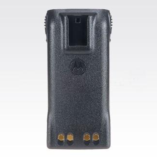 HNN9011 An Intrinsically Safe 1500 mAh NiCD Battery