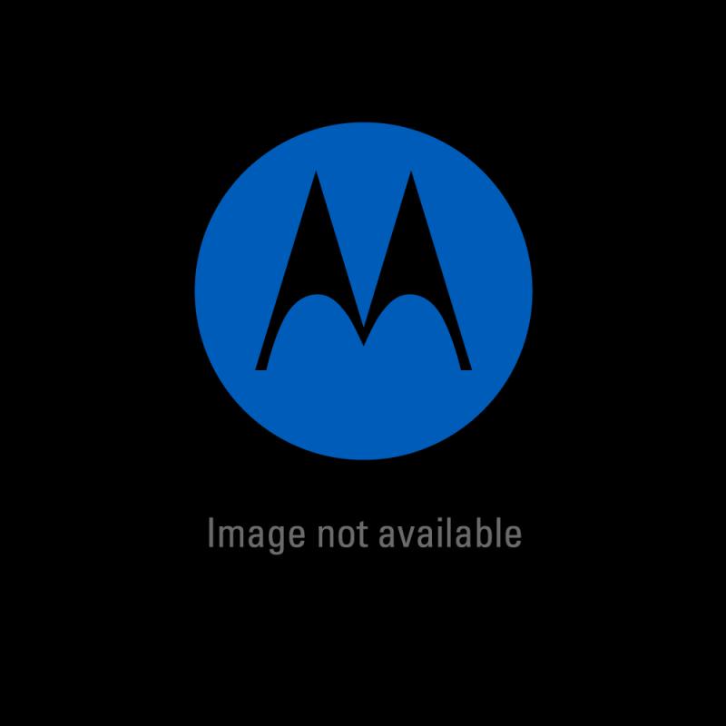 PMNN4578 - Battery