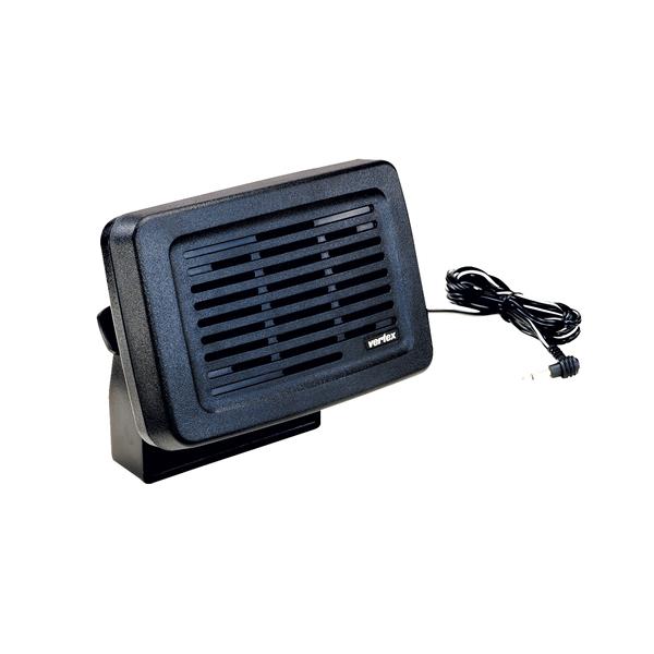 MLS-100 External Speaker