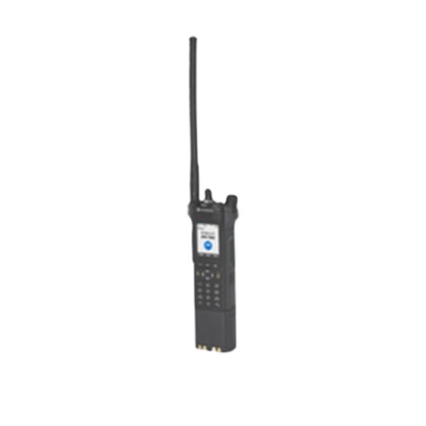 NAR6591 VHF And 700/800 MHz Dual Band Antenna