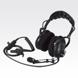 NMN6258A Medium Weight Headset