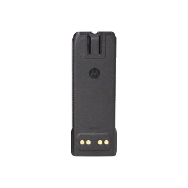 NNTN6034 IMPRES 4150 mAh Li-Ion Battery