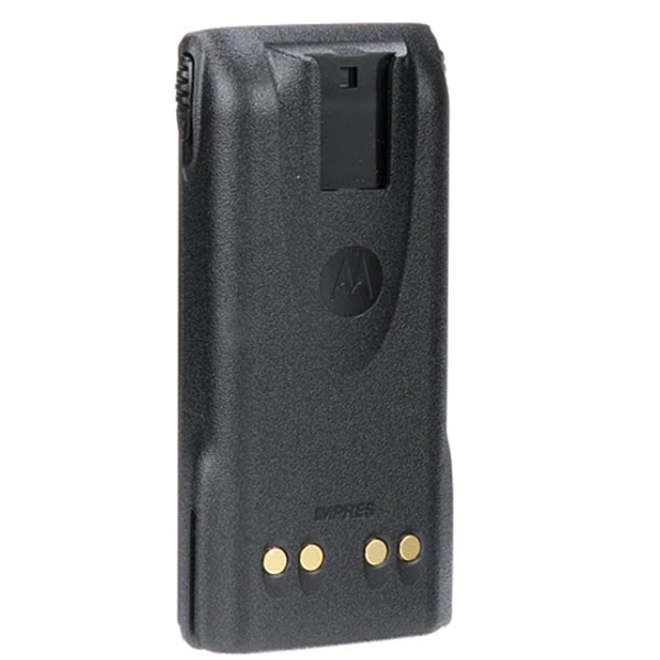 NNTN6263 IMPRES 2000 mAh NiMH Intrinsically Safe IP67 Battery