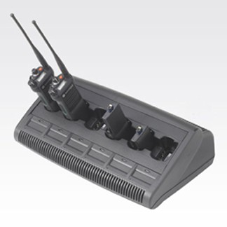NNTN7065 IMPRES Multi Unit Charger