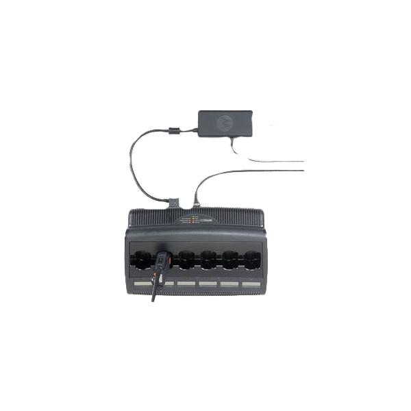 NNTN7677 IMPRES Fleet Management Charger Interface Unit