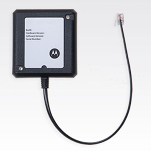 NNTN8045 IMPRES Fleet Management Charger Interface Unit