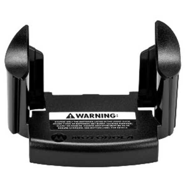 NNTN8169 APX Battery Insert For XTS Single-Unit Charger