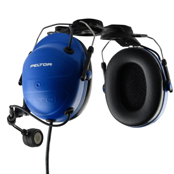 NNTN8379 Heavy Duty Headset (CSA)