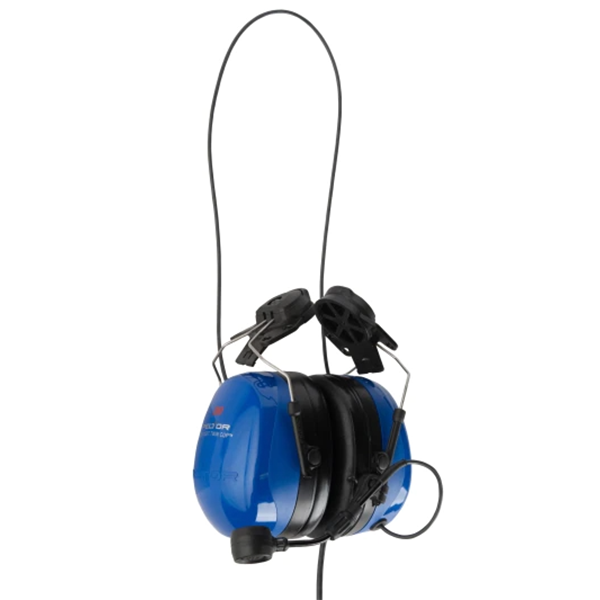 NNTN8380 Heavy Duty Headset (CSA)