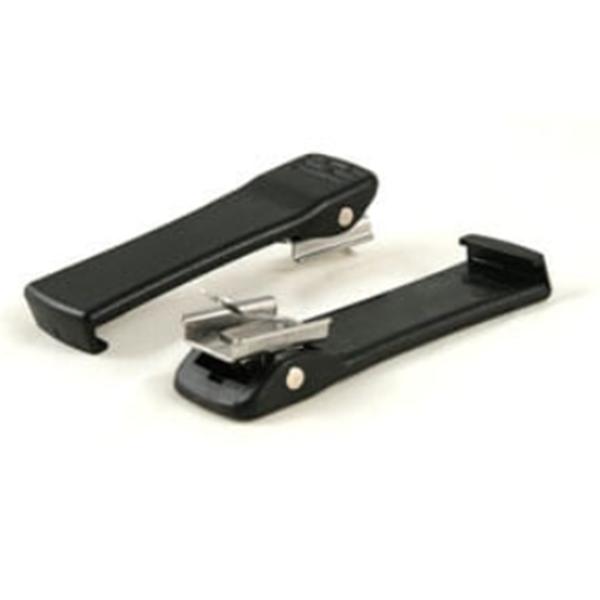 NTN8266 2.5-inch Belt Clip