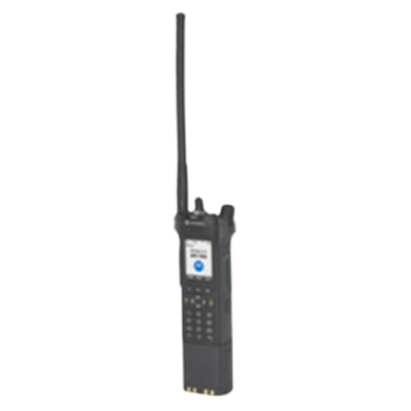 PMAS4000 UHF And 700/800 MHz Dual Band Antenna