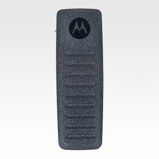 PMLN5134 2.5 inch Belt Clip (CSA)