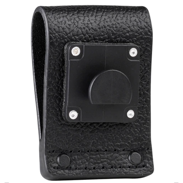 PMLN5610 2.5 Inch Leather Swivel Belt Loop (CSA)