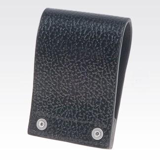 """PMLN5611 3"""" Leather Swivel Belt Loop"""