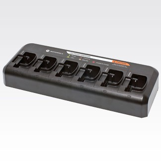 PMLN6597 Multi-Unit Charger