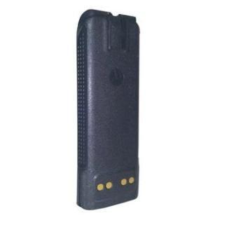 PMNN4449 Li-Ion 4000 mAh battery