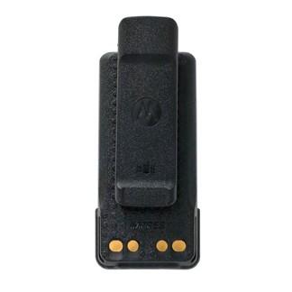 PMNN4499 IMPRES 3000 Mah Battery With Silent Alert Belt Clip