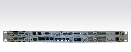 PTP 810