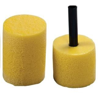 RLN6281 Replacement Foam Earplugs