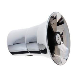 TDN6251 Siren Speaker