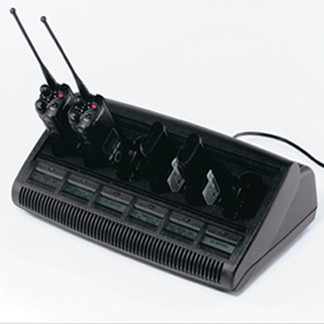 WPLN4130 IMPRES Multi-Unit Charger with Display Module