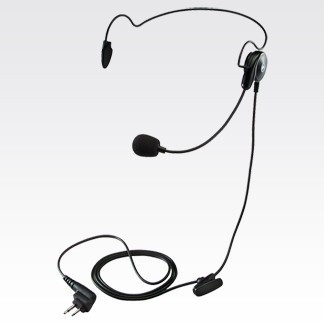 53815 Ultra-light Headset