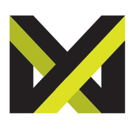 Extensions (MX)