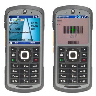 Enterprise VOWLAN Smartphones
