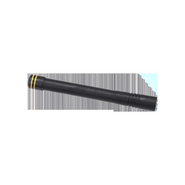 ATV-6A VHF 4.05 Flexible Whip Antenna