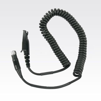 BDN6673B Adapter Cable for Racing Headset