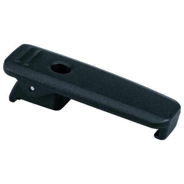 CLIP-27 Belt Clip