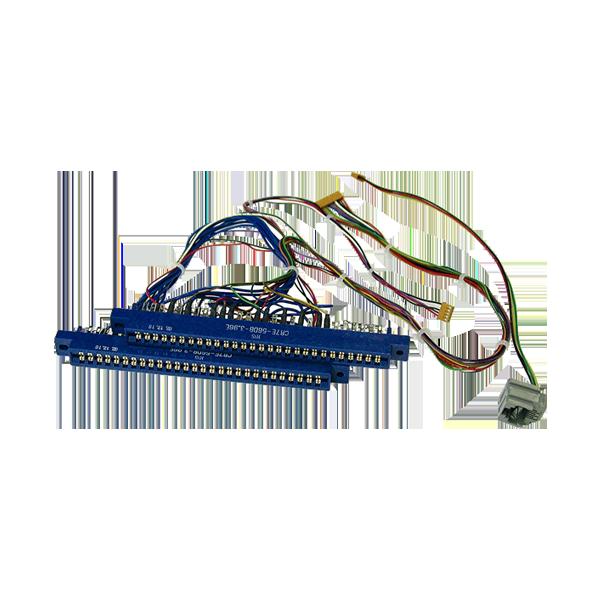 Accessories   TW Electronics