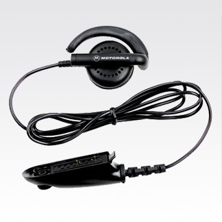 ENMN4013 Flexible Ear Receiver