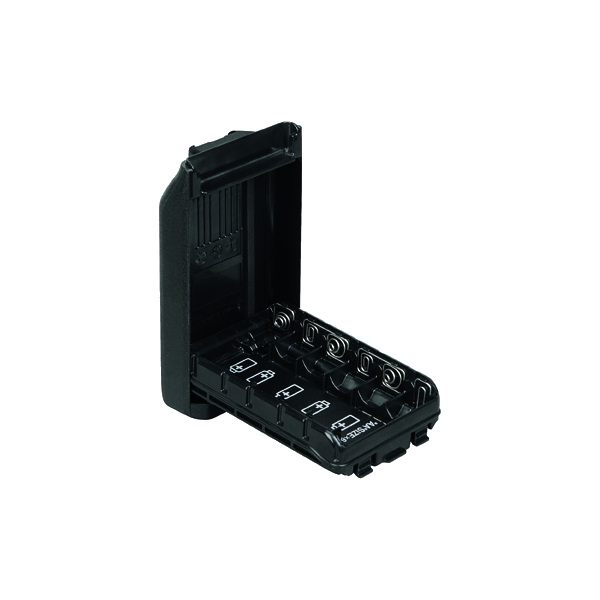 FBA-41 AA Back-up Battery Pack