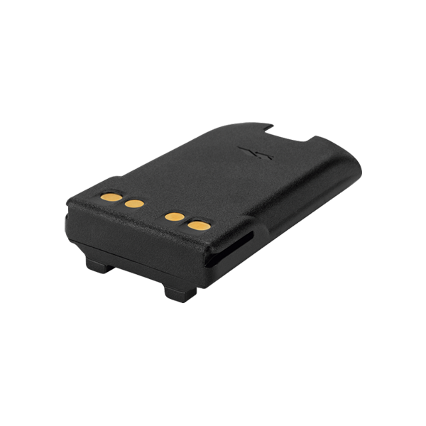 FNB-V127LI-UNI 1380 mAh Li-Ion Battery-UNI