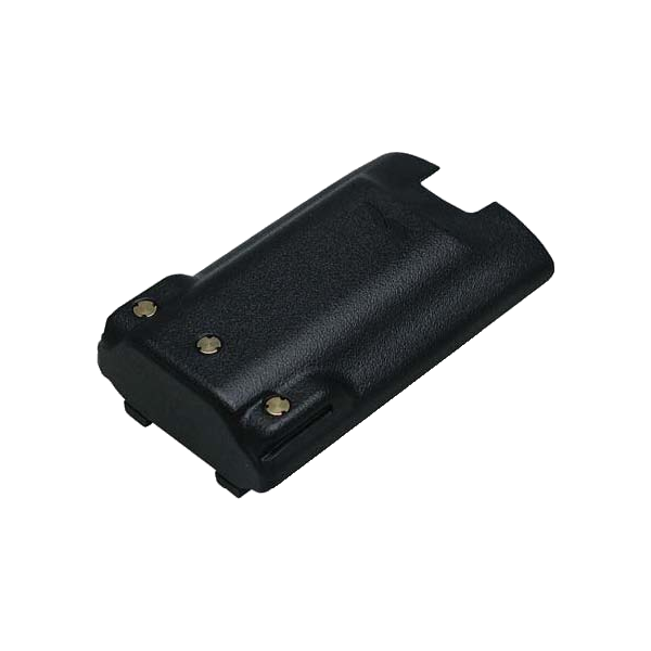 FNB-V87LIA 2300 mAh Li-Ion battery