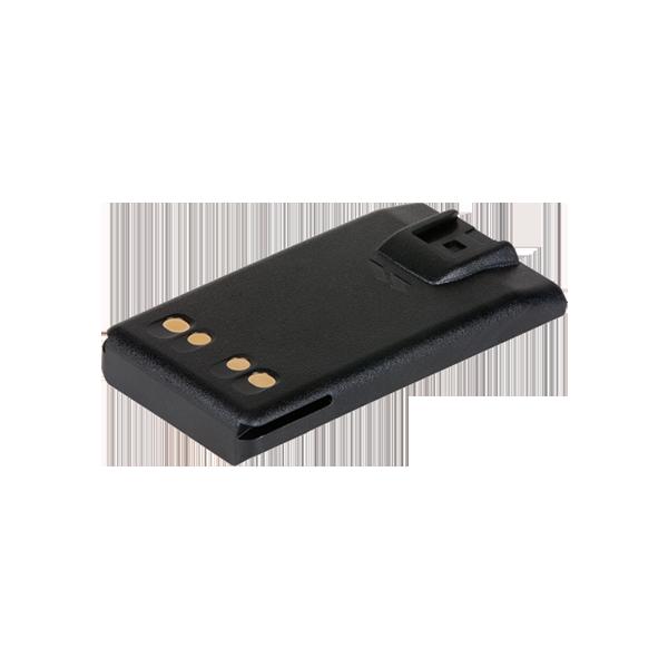 FNB-V133LI-UNI 1380 mAh Lthiumi-Ion Battery