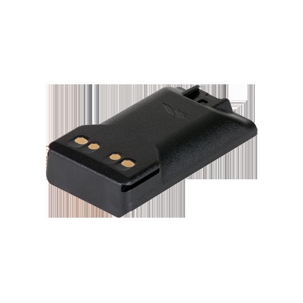 FNB-V134LI-UNI 2300 mAh Li-Ion Battery