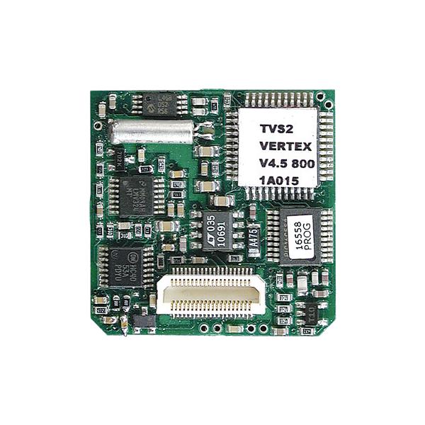 FVP-35 Encryption Unit