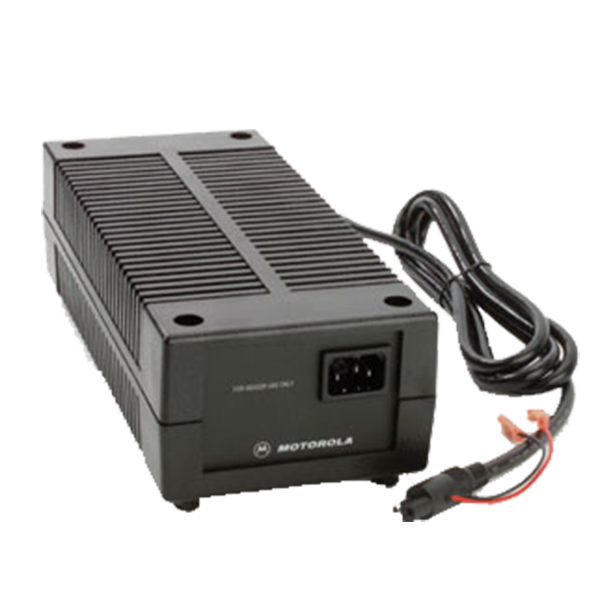 HPN4007 212W Power Supply (Duty-cycle Limited)