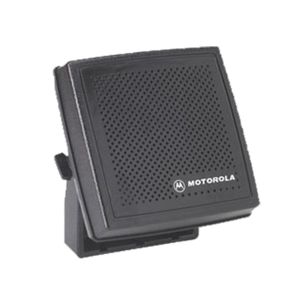 HSN4018 Water Resistant Motorcycle Speaker