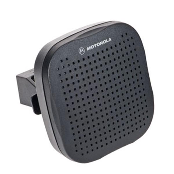 HSN4040 15-Watt Water Resistant Loudspeaker