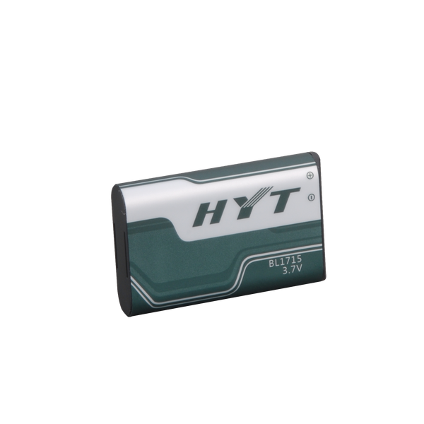 BL1715 Lithium-Ion Battery (1700 mAh)