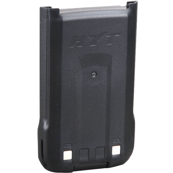 BL1719 Lithium-Ion Battery (1650mAh)