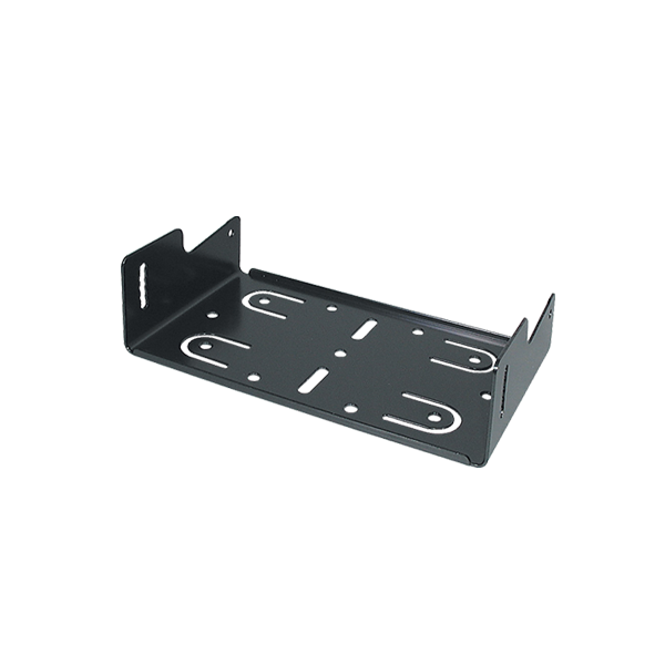 MMB-75 Mobile Mounting Bracket