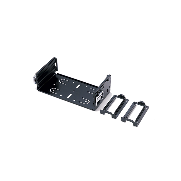 MMB-76 Locking Mobile Mounting Bracket